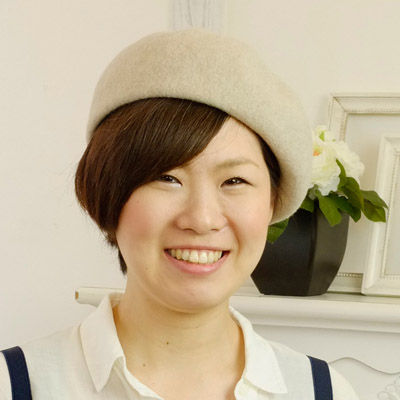 松本 尚子
