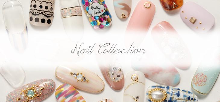 bnr_nail